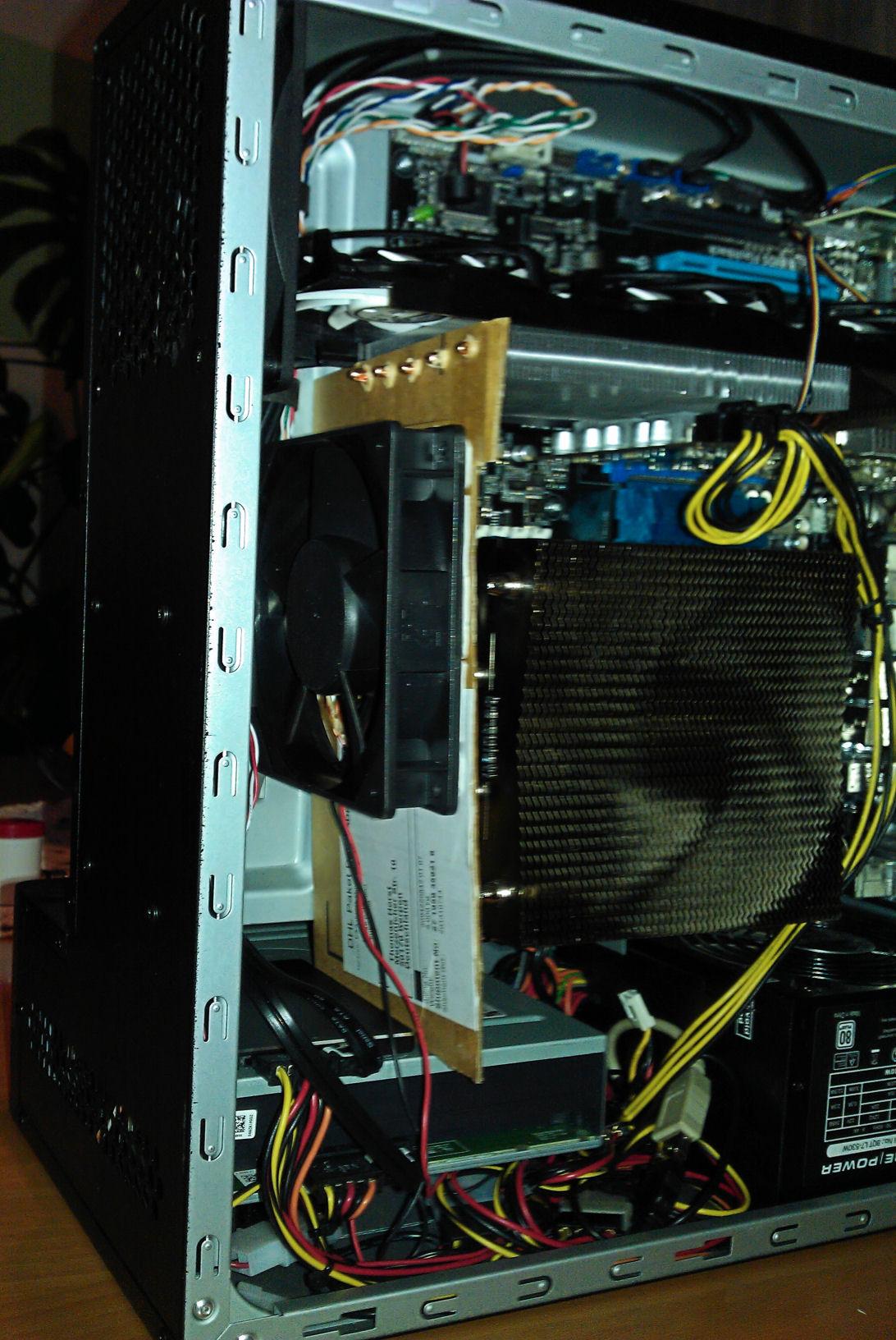 http://www.genesis-web.de/Pics/BL01airflow_new_back.jpg