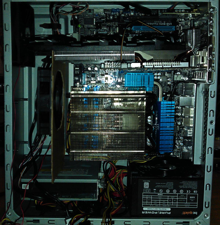 http://www.genesis-web.de/Pics/BL01airflow_new_side.jpg
