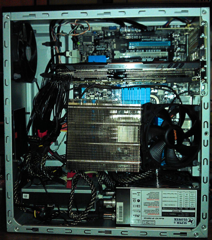 http://www.genesis-web.de/Pics/The_End.jpg